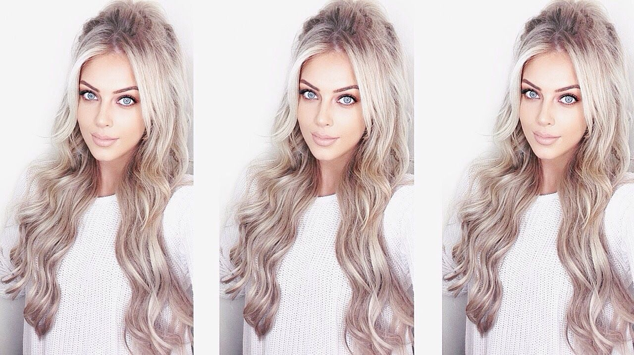 Hair Extensions 101: All You Need To Know About Hair Extensions